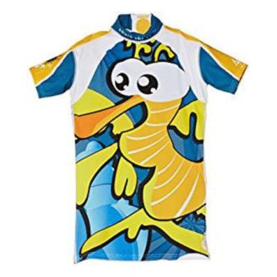 tee-shirt-anti-uv-Uvea
