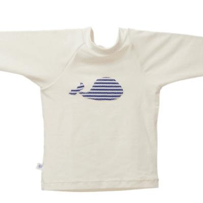 tee-shirt-anti-uv-hamac