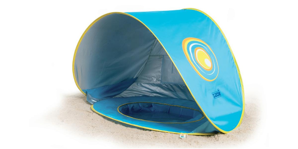 tente-anti-uv-piscine-pop-up-plage-ludi