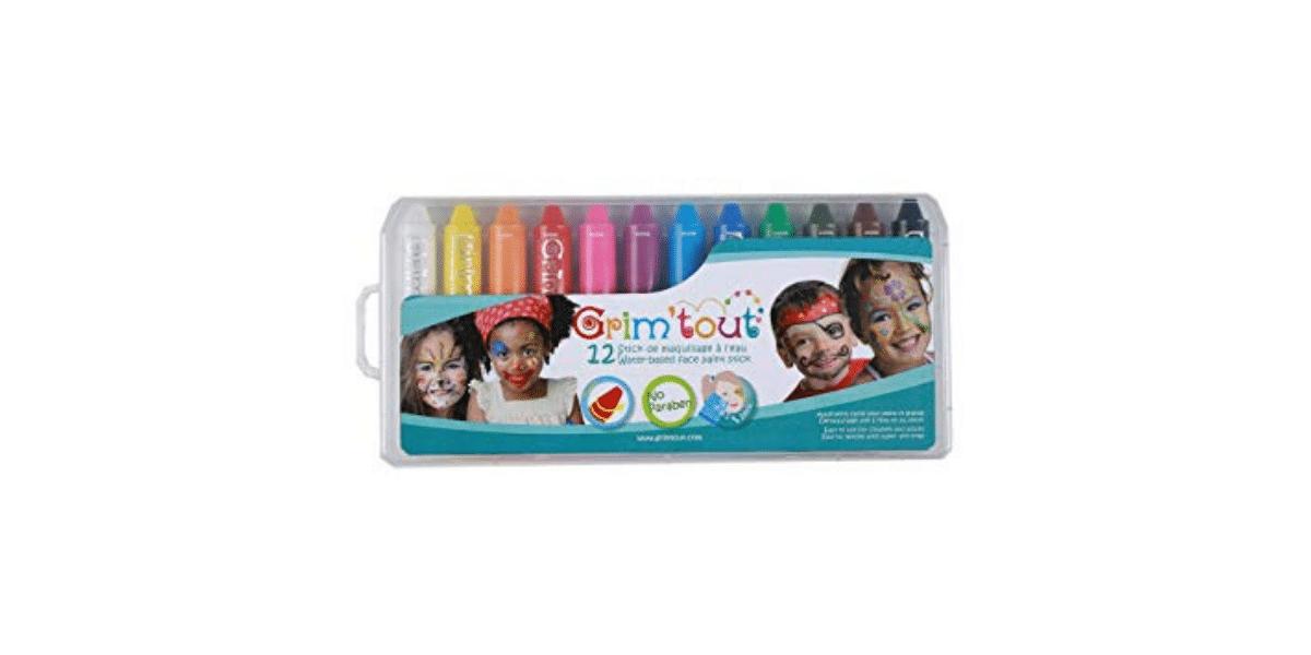 Crayons-sticks-maquillage-Grim'tout