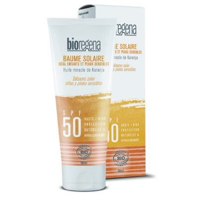 Creme-solaire-speciale-bebe-Bioregena-SPF50
