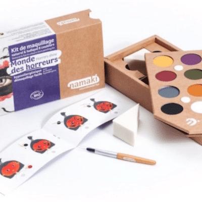 Kit-de-maquillage-bio-Namaki-8-couleurs