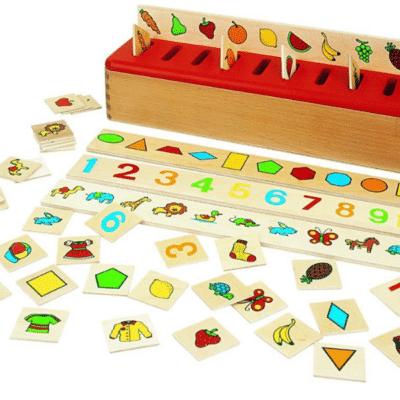 Montessori-Boite-de-Tri-Montessori-BSM