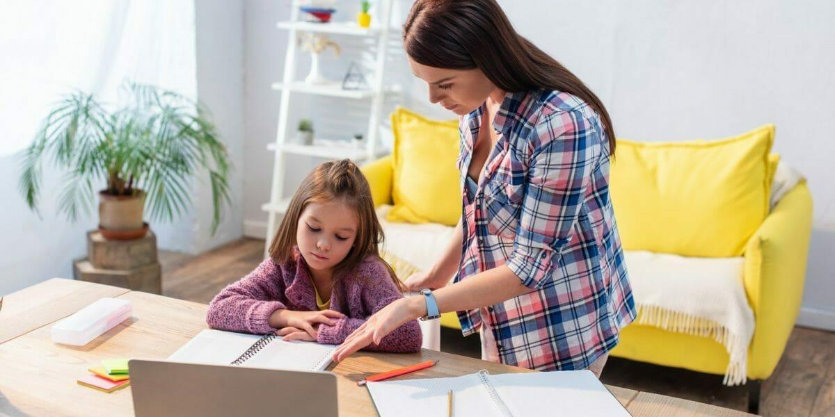 acheter-cahier-vacances-pour-enfant