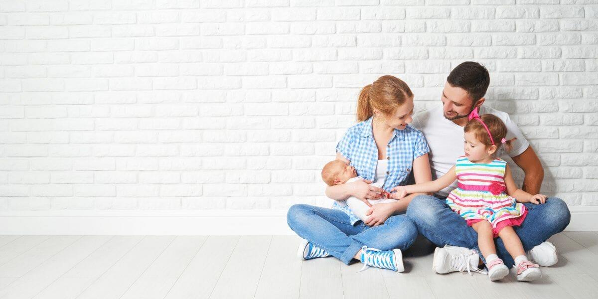 conge-parental-education