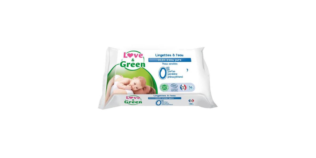 lingette-ecologique-bebe-love-&-green