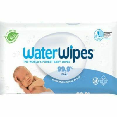 lingette-waterwipes