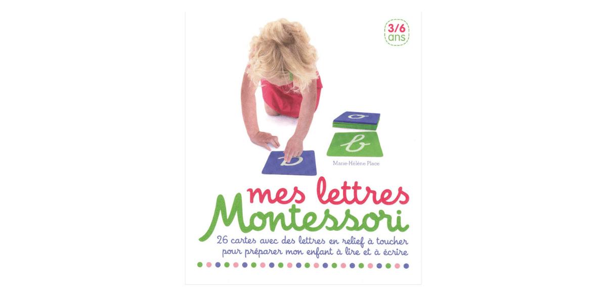 montessori-mes-lettres-montessori