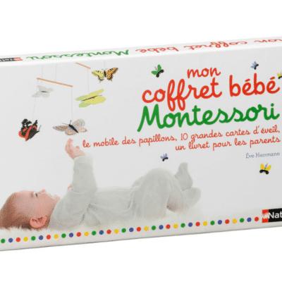 montessori-mon-coffret-bebe-montessori