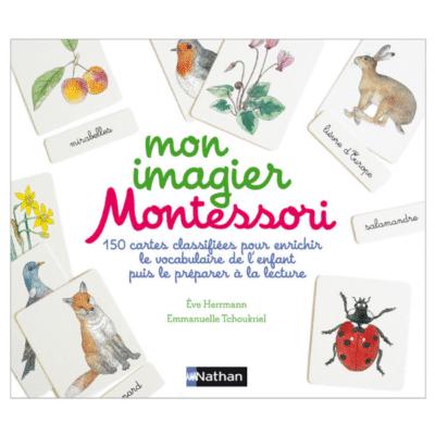 montessori-mon-imagier