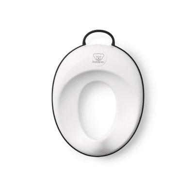reducteur-de-toilette-babybjorn
