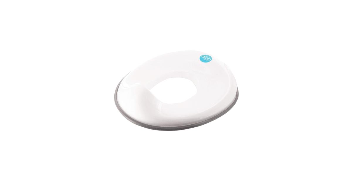 reducteur-de-toilette-dbd-remond