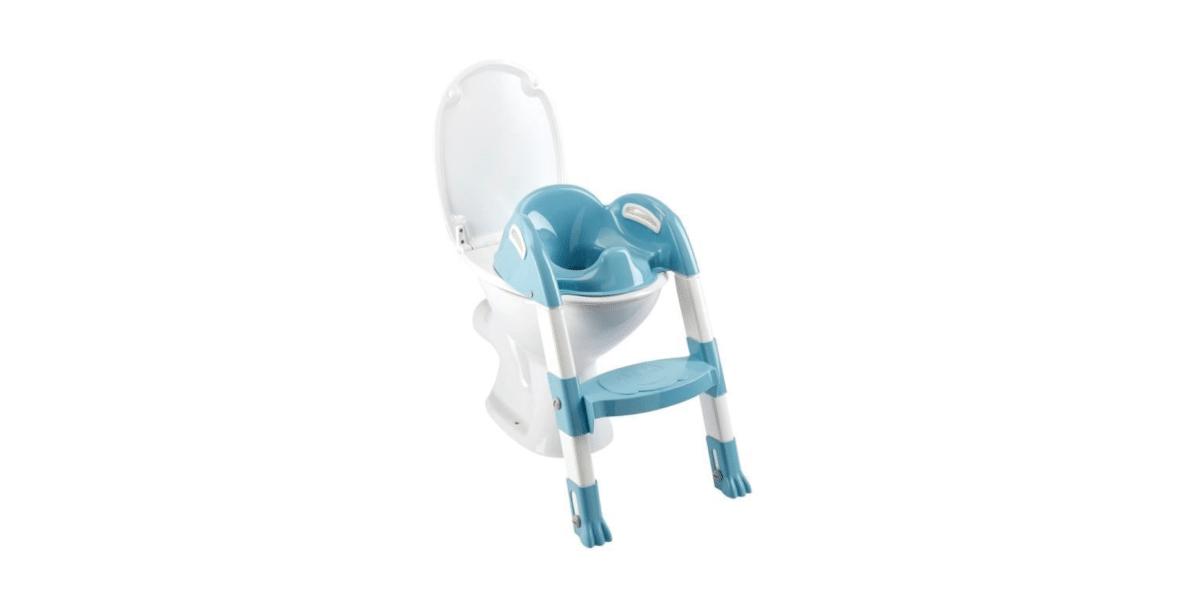 reducteur-de-toilette-thermobaby-kiddyloo-bleu-myosotis