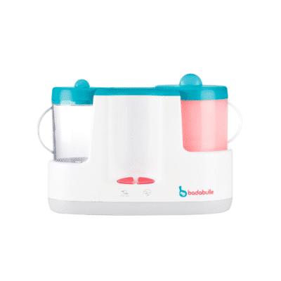 robot-cuisine-bebe-badabulle