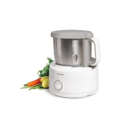 robot-cuisine-bebe-mixeur-cuiseur-link-suavinex