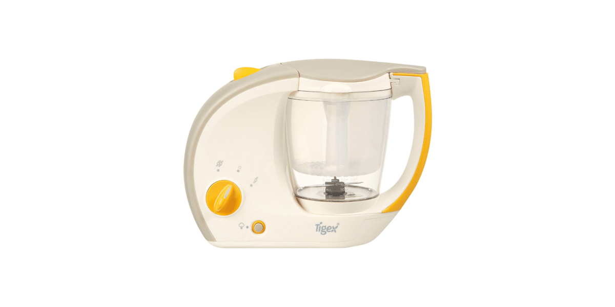 robot-cuisine-bebetigex-cuiseur-mixeur-mini-chef