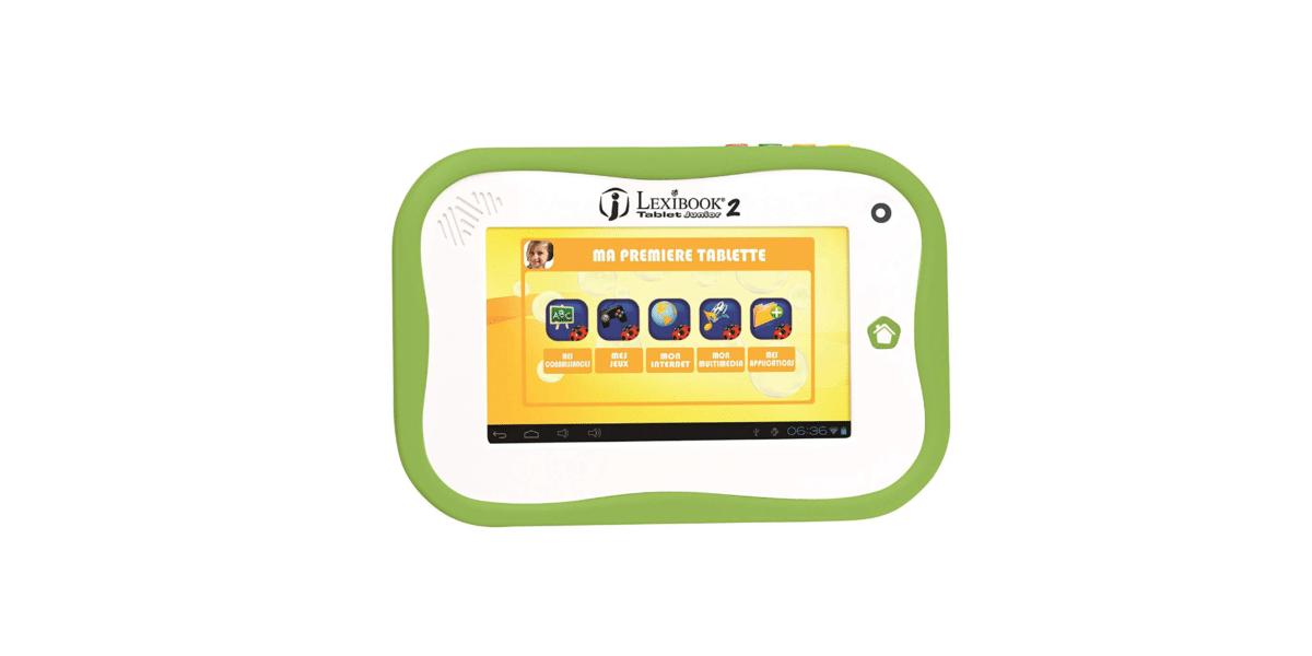 tablette-enfant-lexibook