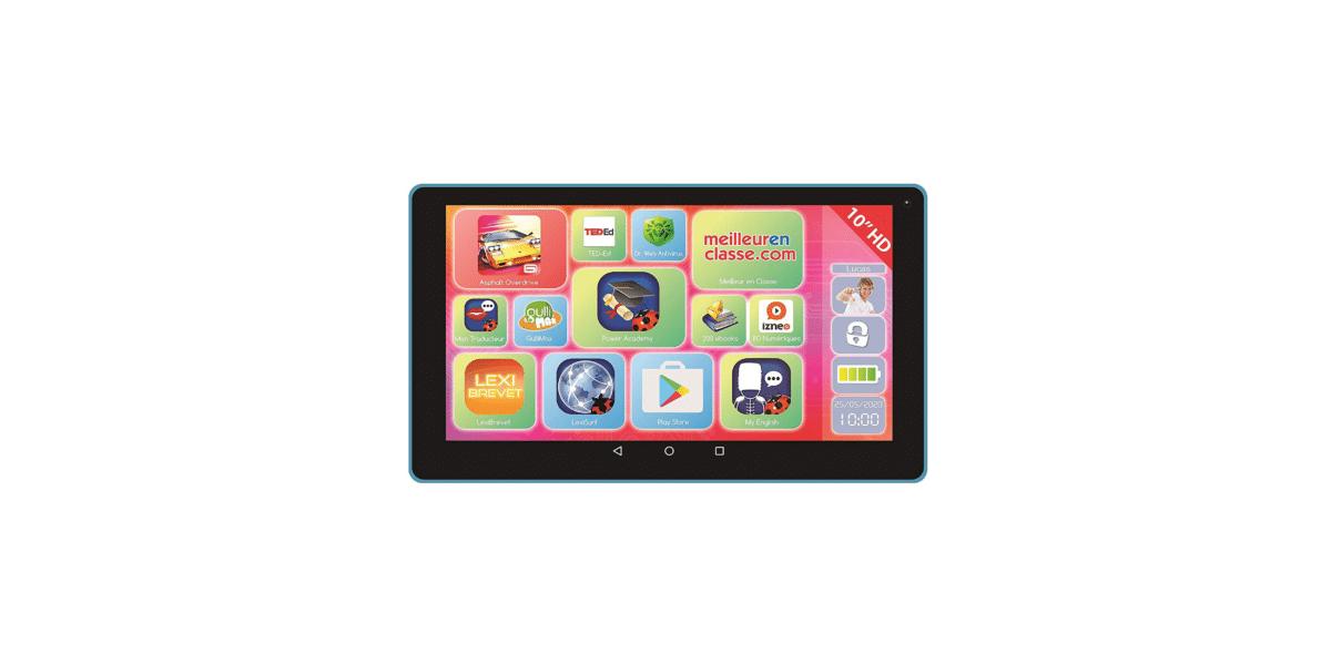 tablette-enfant-lexitab-10