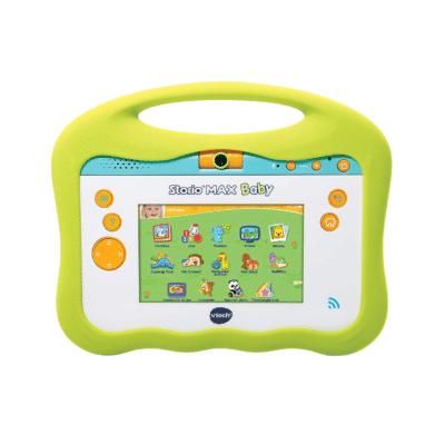 tablette-enfant-vtech-storio-max-baby