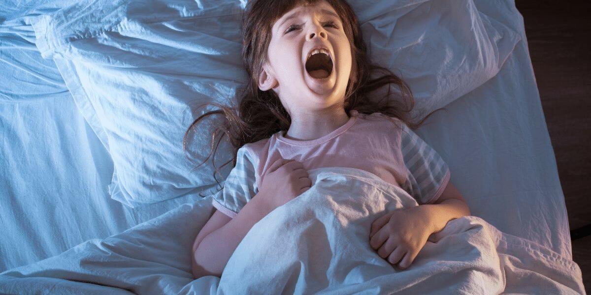 tereur-nocturne-cauchemar-enfant