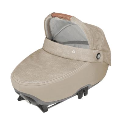Nacelle-Jade-isofix-Bébé-Confort