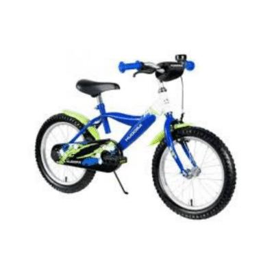 Vélo-enfant-12-pouces-Hudora