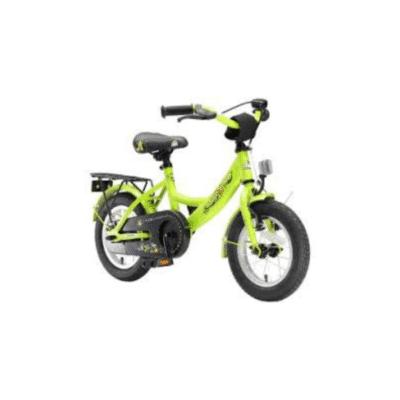 Vélo-enfant-12-pouces-classic-Bikestar
