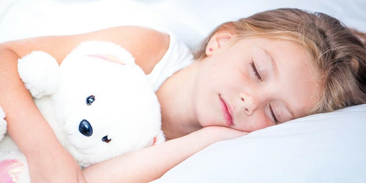 la-veilleuse-du-sommeil-enfant-programmeaudio-
