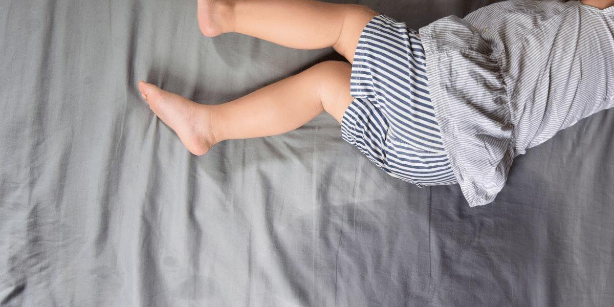 pipi-au-lit-enuresie-enfant