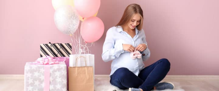 cadeaux-naissance