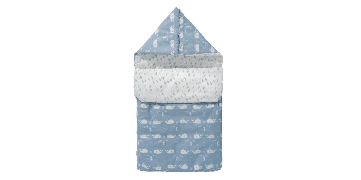 chanceliere-bebe-fresk-nid-dange-baleine-bleu-en-coton-bio