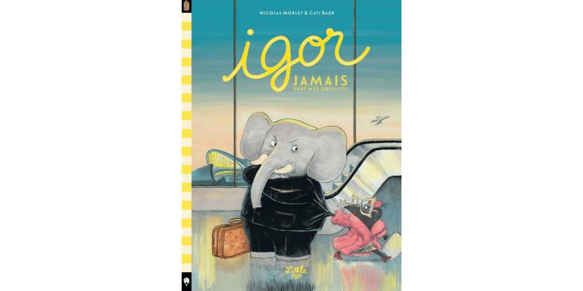igor-oreille-talents-cultura