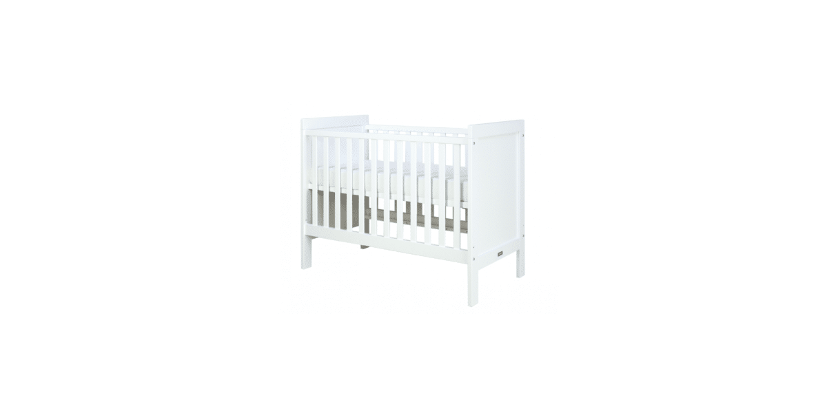lit-bebe-evolutif-baby-flex-bopita