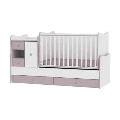lit-bebe-evolutif-lorelli-minimax