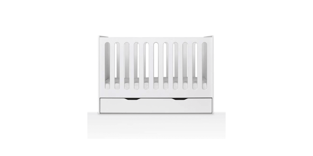 lit-bebe-evolutif-yume