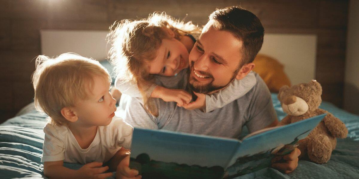 sélection de livres sur la rentrée des classes pour les enfants
