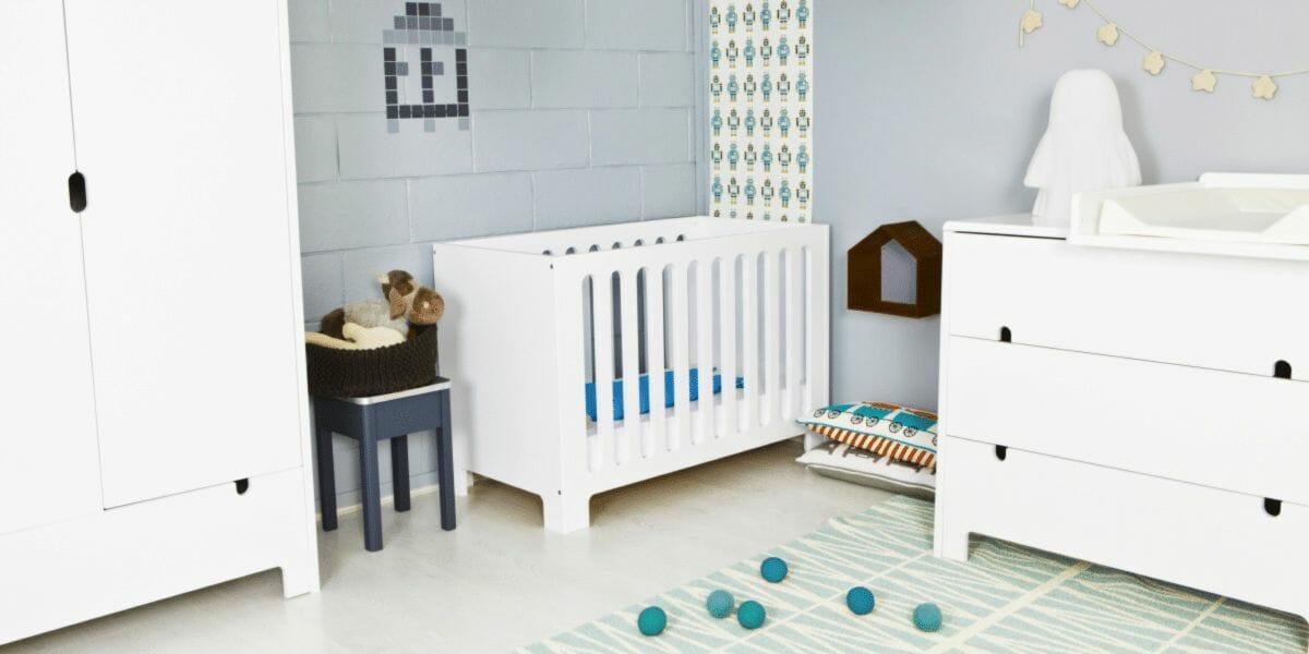 marque-meuble-design-fdtc