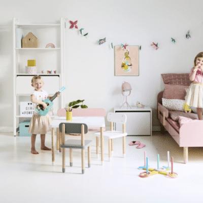 marque-meuble-design-flexa-play