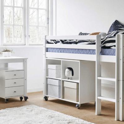 marque-meuble-design-hoppekids