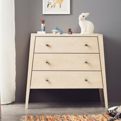 marque-meuble-design-leander