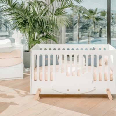 marque-meuble-design-lil-gaea