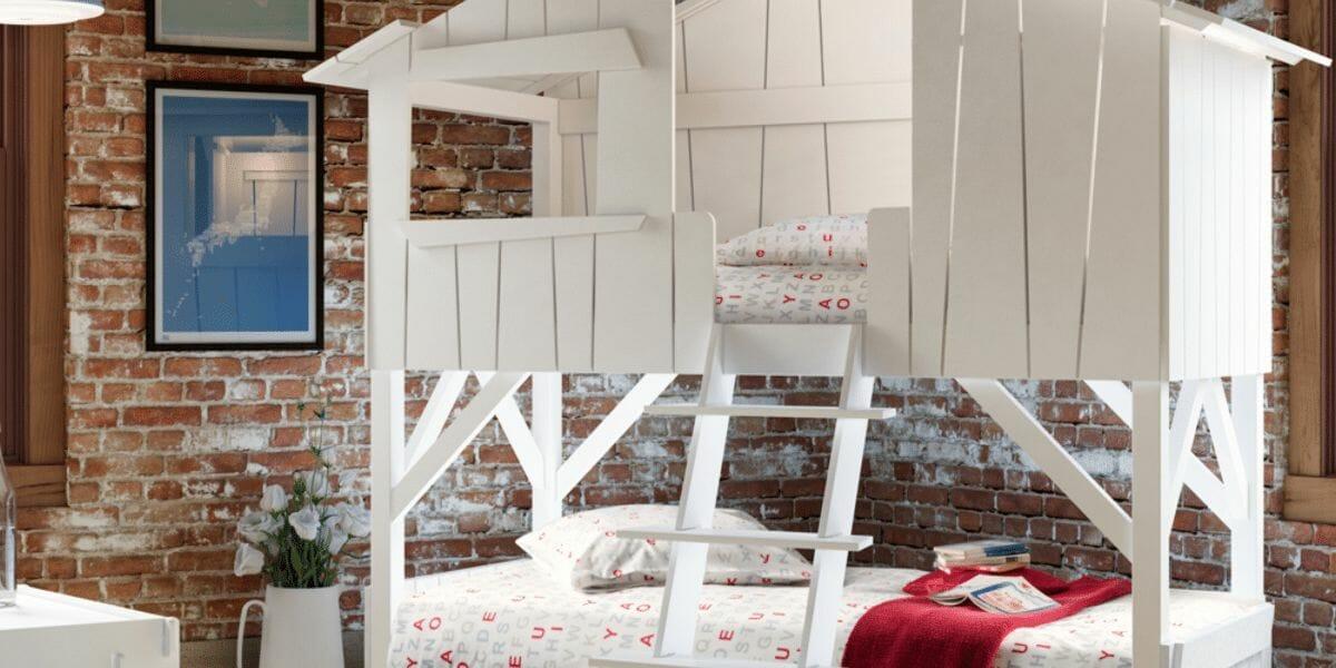 marque-meuble-design-mathy-by-bols