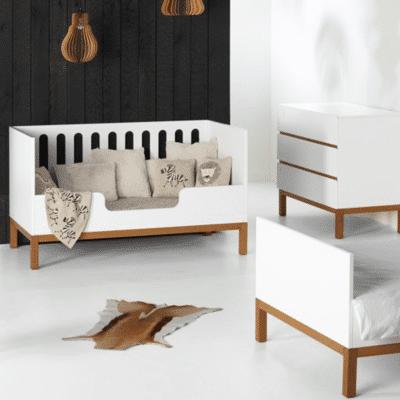 marque-meuble-design-quax