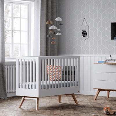 marque-meuble-design-vox