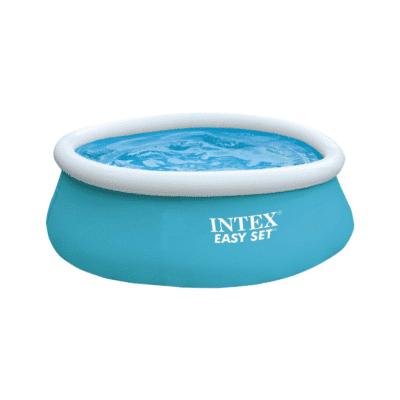 piscine-enfant-intex-piscinette-easy-set-autoportante