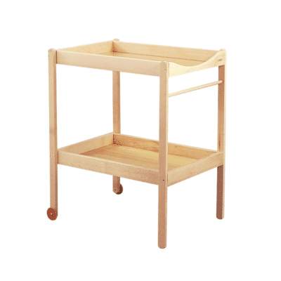 table-a-langer-bebe-bois-marque-combelle