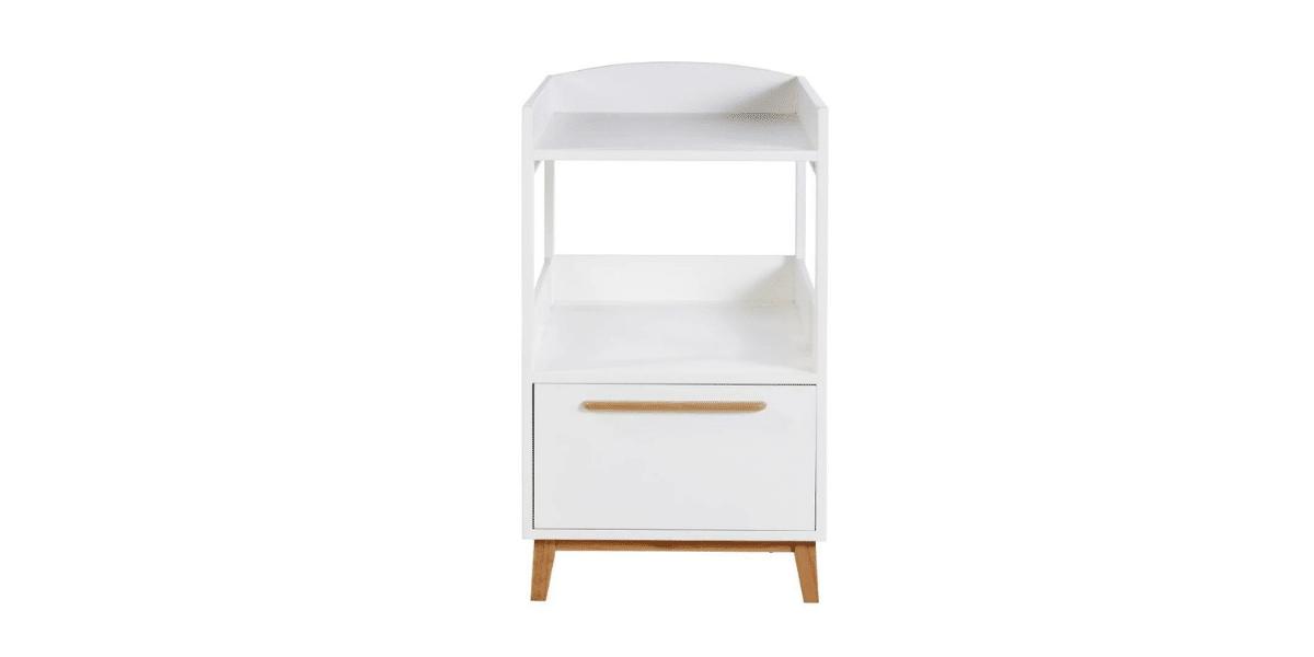 table-a-langer-sweet-maison-du-monde