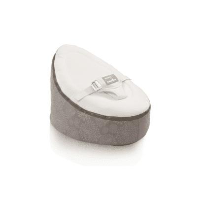 transat-bebe-pouf-microbilles-doomo-nid-marque-babymoov