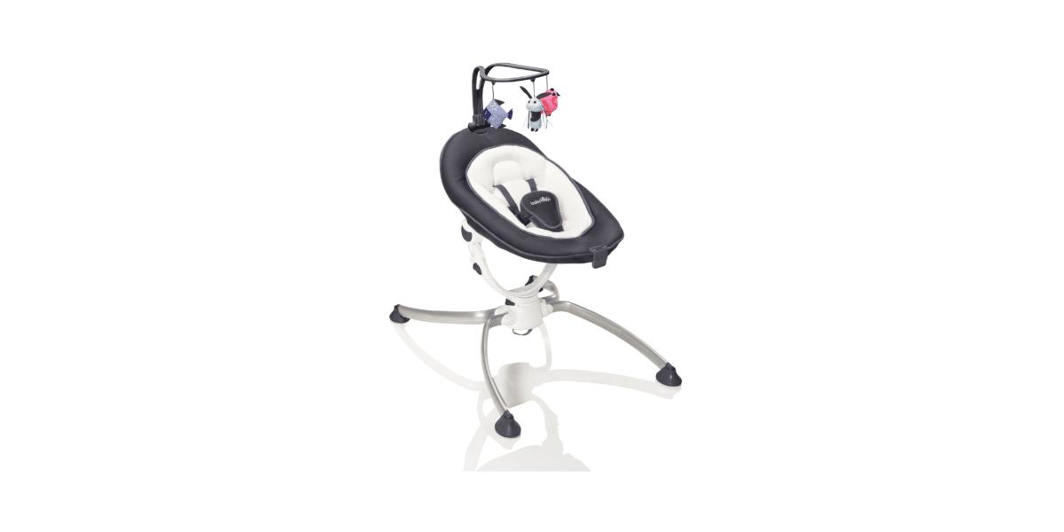 transat-bebe-swoon-up-zinc-marque-babymoov