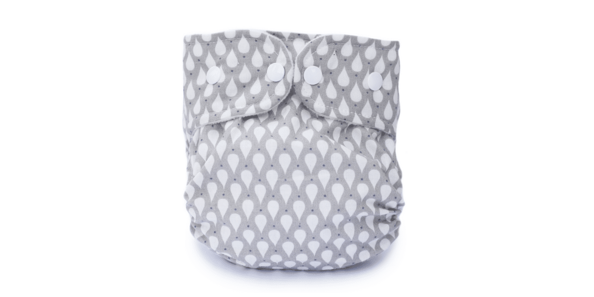 Couche-lavable-Weecare
